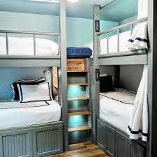 Build My Own Bunk Beds by 51 Best Triple Bunk Beds Images On Pinterest Bunk Rooms Bed