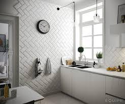 bathroom simple metro tile bathroom luxury home design beautiful