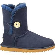 womens ugg boots bailey button ugg bailey boot ugg bailey button boot footwear etc