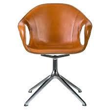 fauteuil bureau en cuir fauteuil bureau cuir blanc chaise bureau blanc chaise blanche