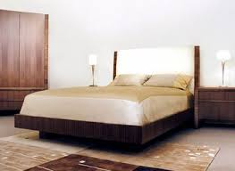 Nyc Bedroom Furniture Discount Office Bedroom Living Room Platform Beds Bedroom