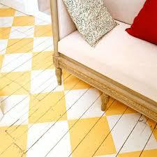 best 25 painted wood floors ideas on paint wood