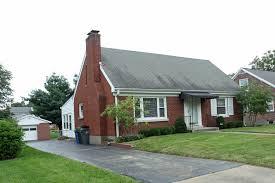 lexington fayette ky real estate blog property listings u0026 market info