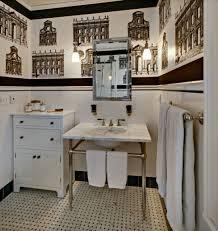 York Bathroom Accessories by Fascinating 50 Bathroom Accessories Nyc Decorating Inspiration Of