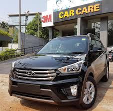 galaxy car wrap 3m car care india car wash kochi india facebook 765 photos