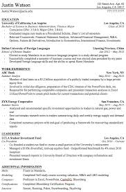 college resume template resume exles templates for college students shalomhouse us