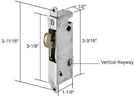 Patio Door Hardware Replacement Cheap Sliding Patio Door Latch Replacement F46 On Modern