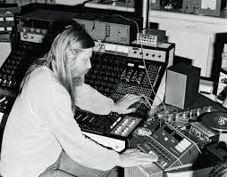 documentary about west german studio legend conny plank to be