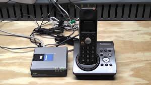 home pbx server part 4 configuration issues youtube