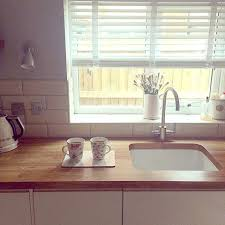kitchen blinds ideas charming blinds for kitchen windows chic blinds for kitchen window