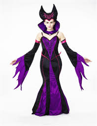 aliexpress com buy gothic clothing queen halloween costume witch