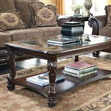 coffee table accents coffee tables accent furniture for the home jcpenney