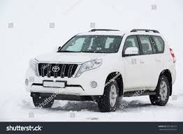 white jeep 2016 fjallsarlon iceland february 25 2016 winter stock photo 395180107
