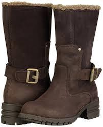 womens boots sears cheap caterpillar graft boots caterpillar s randi ankle