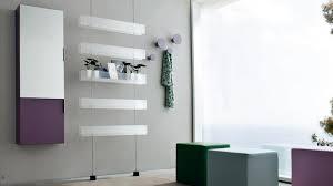 ingressi moderne gallery of mobili per ingresso casa pratico day di zanette per
