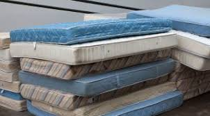 Upholstery Shampoo For Mattress How To Clean A Mattress And Why Consumer Reports