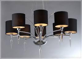 pool table ceiling lights chandeliers design magnificent chandelier light covers ideas
