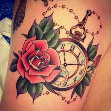 10 best tattoos images on pinterest drawings beautiful tattoos