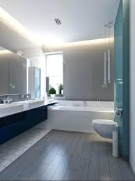 blue and gray bathroom ideas blue and gray bathroom ideas best of blue gray bathroom ideas small