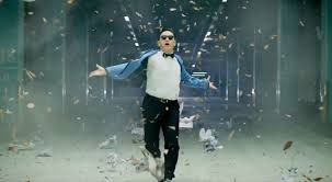 Psy Meme - 15 exam memes that perfectly describe the end of your exams