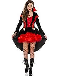 Slimming Halloween Costumes Vampire Costumes Womens Vampire Costumes Spirithalloween