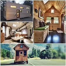 Luxury Caravan Luxury Caravan U2013 Advantages And Disadvantages Of Life On Wheels