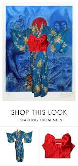 Obi Teh kimono kimonos obi belt and january