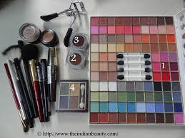 eyeshadow 1 from vov 98 in 1 kit eyeshadow 2 l 39 oreal paris infallible eyeshadow