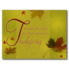 happy thanksgiving wishes to coworkers thanksgiving 2014