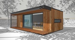 Home Design Using Google Sketchup by Freelance Sketchup Designer Sketchup Design Services Tiny