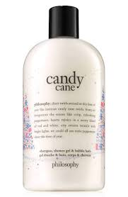 the 25 best shower gel ideas on pinterest lush products lush