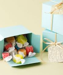 chagne wedding favors 12 best images about crafts and things to fix change or leave