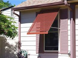Custom Awning Windows We Discover A New One Stop Source For 44 Different Styles Of