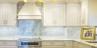remodelers mart kitchen u2013 cabinets granite u2013 quartz u2013 chicago