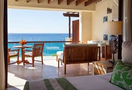 Patio Jose Resort And Restaurant Los Cabos 2017 Best Of Los Cabos Tourism Tripadvisor