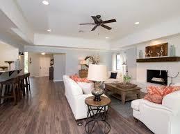 overstuffed living room furniture modern house