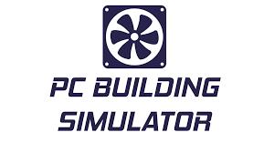 pc building simulator demo by claudiu kiss