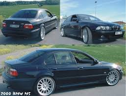 2002 bmw 530i horsepower 12 best e39 images on bmw e39 bmw cars and silver