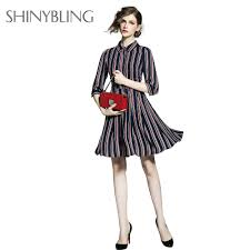Nice Clothes For Womens Very Nice Dress Promotion Shop For Promotional Very Nice Dress On