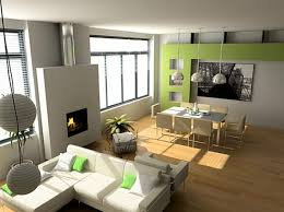 living room simple family room interior design with its clean