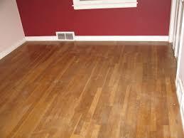 Laminate Flooring Company Hardwood Refinishing Portfolio Artisan Floor Company