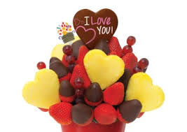 edible arrangements florists 9538 liberia ave manassas va apple
