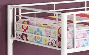 Dorm Room Furniture Furniture Loft Dorm Room Workstation Wd Btozwh Surripui Net