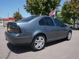 volkswagen colorado king credit auto sales 2003 volkswagen jetta gls 1 8t denver