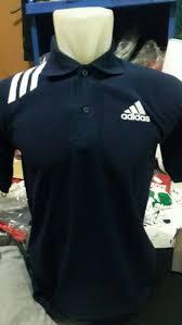 Harga Baju Adidas Polo harga polo shirt kaos polo adidas golf navy terbaru januari
