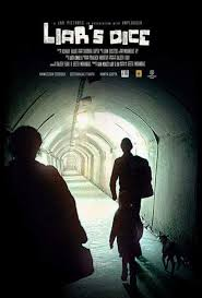 liars dice 2014 full movie download liars dice full movie