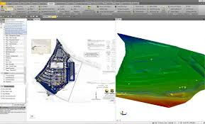 Construction Take Off Spreadsheets Business Center Hce Trimble Civil Engineering And Construction