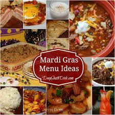 south dish best of the best mardi gras brunch and