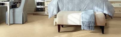 welcome to discount carpet warehouse in