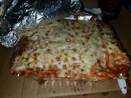 Cottage Inn Delivery by Cottage Inn Pizza 11 Photos Pizza 3344 Secor Rd Toledo Oh